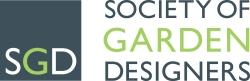 SGD.LogoHorizRGB